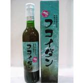 博德生技~褐藻多醣濃縮液500ml/罐 ~買6罐送1罐~特惠中~
