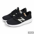 New Balance 女 跑鞋  慢跑鞋- WCSTLLK4