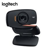 【Logitech 羅技】 C525 網路攝影機 【贈萬用柔濕巾20抽】
