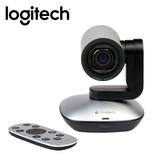 【客訂商品】 Logitech 羅技 PTZ Pro Camera 視訊 攝影機