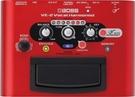 [唐尼樂器] BOSS VE-2 Vocal Echo 人聲 和聲 主唱 效果器 VE2