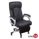 ~邏爵~奧創坐臥兩用主管椅/辦公椅/電腦椅(無需組裝) LOG-2682Z