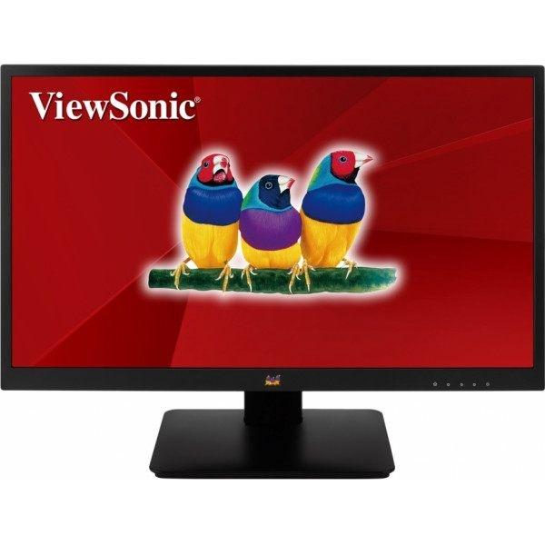"""全新 ViewSonic 優派 22型  VA2205-H 22""""寬螢幕顯示器"""