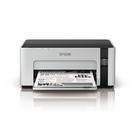 【奇奇文具】愛普生EPSON M1120 黑白高速WiFi 連續供墨 噴墨印表機