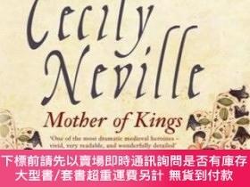 二手書博民逛書店Cecily罕見NevilleY255174 Amy Licence Amberley Publishing