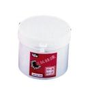 徠福   NO.2285  艾絨印泥補充液 / 罐