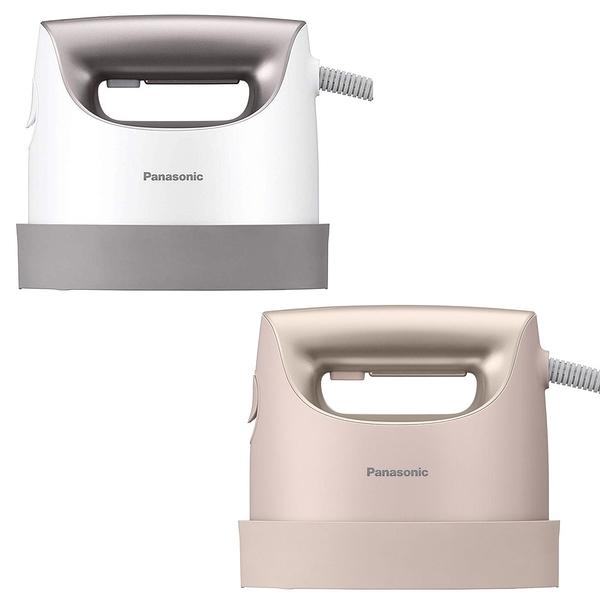 國際 Panasonic 2 in 1 蒸氣電熨斗 NI-FS750