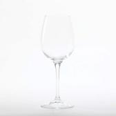 義大利RCR茵芙曼無鉛水晶紅酒杯450cc(RSI4501)