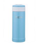 【Pearl Hourse】寶馬牌新日式隨手杯(藍色)500cc