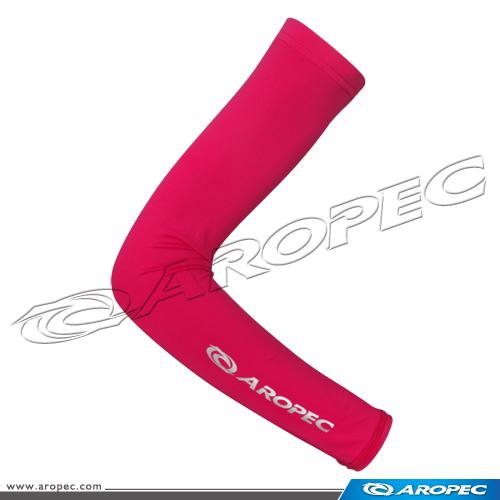 防曬涼感袖套(多色可選)  ARM-001 【AROPEC】