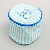 【Zak-ka】雙層筒型洗衣袋(網)