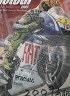 二手書R2YBb 2009年版《MotoGP Season Review 200