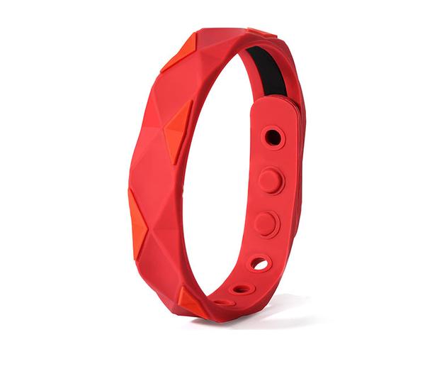 日本藤本防靜電手環腳環手腕帶去除人體靜電手環無線男女手鏈 - 風尚3C