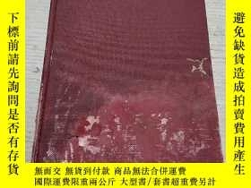 二手書博民逛書店From罕見Merciless Invaders:來自無情的入侵