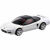 TOMICA 小車 Premium 21 HONDA 本田 NSX Type R TOYeGO 玩具e哥