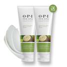 首創結合專業臉部保養與抗老肌膚科技。全系列以超級水果古布阿蘇、白茶萃取與酪梨油複合精華作為主要成分