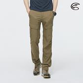 【爆殺↘990】ADISI 男抗UV輕薄吸濕快乾透氣長褲 AP2011038 (M-2XL) / 城市綠洲