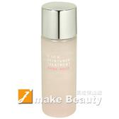 【即期品】RMK 煥膚果馨露(30ml)-極致保濕型-2021.07《jmake Beauty 就愛水》