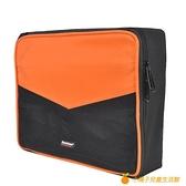 旅行收納包 收納整理包 衣物整理袋 便攜式【小橘子】