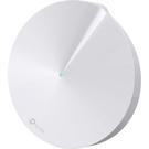 【免運費】TP-LINK Deco M5 單顆裝 V3 AC1300 Mesh Wi-Fi系統 無線網狀路由器 完整家庭Wi-Fi系統