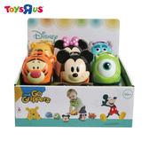 玩具反斗城 迪士尼寶寶動洞車