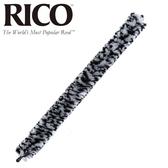【小叮噹的店】RCSF-F 美國RICO 長笛通條 長笛清潔 棉質
