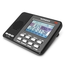 WONDER 數位式電話答密錄機 WT-TR06 (隨機附16GB SD卡)