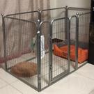 狗狗籠子大型犬小型犬