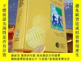二手書博民逛書店FAMILY罕見PLANNING MEETING CHALLEN