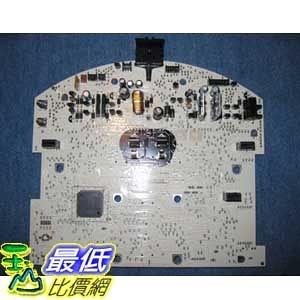 [無定時功能主機板] iRobot Roomba 吸塵器主機板 530 630 500 600 系列 Roomba 專用無定時主機板