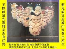二手書博民逛書店BLUE罕見RIDGE CHINA TRADITIONS1913