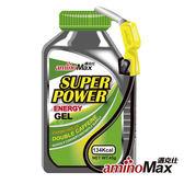 *阿亮單車*aminoMax 邁克仕(持久型)  Super Power 戰立能量包,蕃茄梅子口味1包《F00-034》