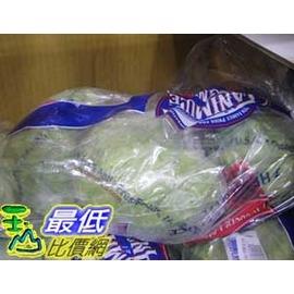 _%[需低溫宅配 玉山最低網]  進口美國萵苣生菜 US HEAD LETTUCE 2CT 2入 C93920