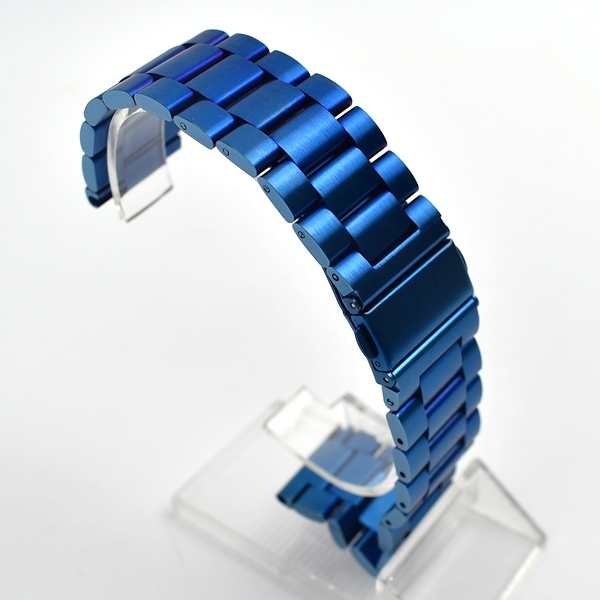 槍魚錶帶 CASIO藍鋼錶劍魚【NEA19】