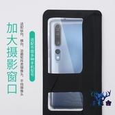 手機防水袋潛水套可觸屏雨天防水手機套個性創意【古怪舍】