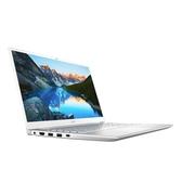 DELL 戴爾 14-5490-R1528STW  銀 第10代 14吋SSD輕薄獨顯筆電