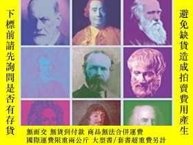 二手書博民逛書店The罕見Prehistory Of Cognitive ScienceY256260 Brook, Andr