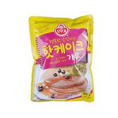 韓國不倒翁鬆餅粉500g【愛買】