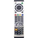 《鉦泰生活館》適用普騰液晶電視遙控器 RC-60TW++