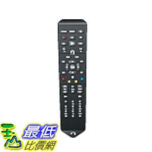 [美國直購] Slingbox Remote Control for SlingCatcher