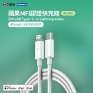 Lightning/USB-C/1.5M | ZMI紫米 數據線(AL856)