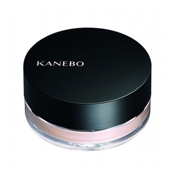 【南紡購物中心】【KANEBO】輕盈淨透蜜粉(蕊)