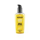 ● 珍貴提煉堅果油 ● 加強保濕+改善乾澀糾結分叉 ● 防止紫外線及高熱傷害