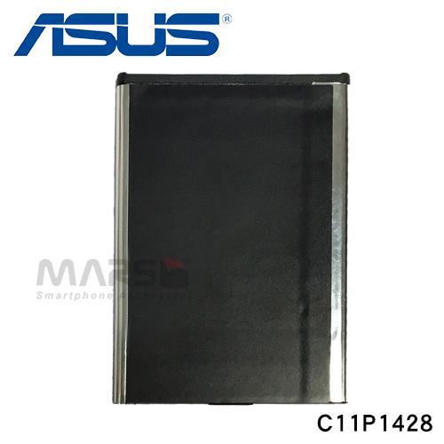 【marsfun火星樂】ASUS 華碩 ZenFone 2 Laser (ZE500KL) 原廠電池 C11P1428 2400mAh