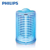 【飛利浦 】15W光觸媒安心捕蚊燈(電擊式)E300