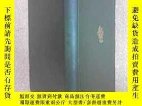 二手書博民逛書店中國藝術Chinese罕見Art: 100 Plates in