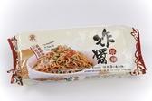 承昌~炸醬拌麵340公克/包 (4片裝)