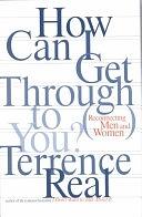 二手書博民逛書店《How Can I Get Through to You?: Reconnecting Men and Women》 R2Y ISBN:0684868776