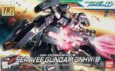 鋼彈模型 HG 1/144 鋼彈00 熾天使鋼彈 GNHW/B 最終戰裝備 TOYeGO 玩具e哥