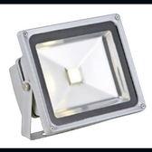 【大巨光】戶外投射燈-LED(LW-08-5802)